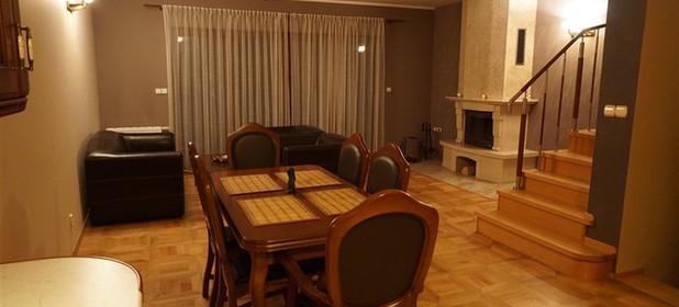 Dom na sprzedaż 187 m² Poznań Malta - zdjęcie 1
