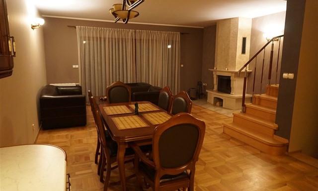 Dom na sprzedaż <span>Poznań, Malta</span>