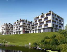 Morizon WP ogłoszenia | Mieszkanie na sprzedaż, Poznań Starołęka, 52 m² | 2034