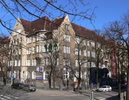 Morizon WP ogłoszenia | Lokal na sprzedaż, Poznań Wilda, 100 m² | 8080