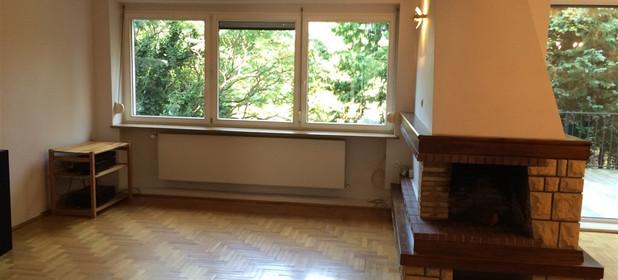 Dom na sprzedaż 320 m² Poznań Ogrody os. Lotników Wielkopolskich - zdjęcie 2