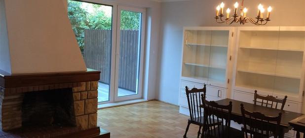 Dom na sprzedaż 320 m² Poznań Ogrody os. Lotników Wielkopolskich - zdjęcie 3