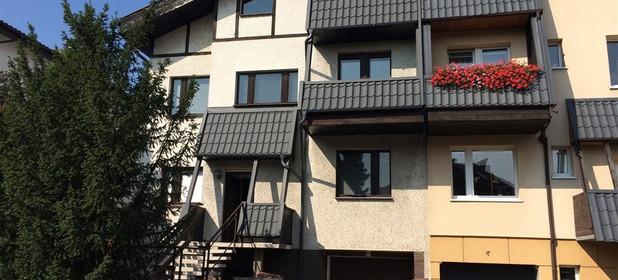 Dom na sprzedaż 320 m² Poznań Ogrody os. Lotników Wielkopolskich - zdjęcie 1