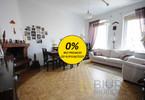 Morizon WP ogłoszenia | Mieszkanie na sprzedaż, Koszalin Śródmieście, 94 m² | 8272
