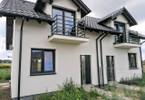Morizon WP ogłoszenia | Dom na sprzedaż, Dopiewiec, 110 m² | 2474