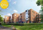 Morizon WP ogłoszenia | Mieszkanie na sprzedaż, Warszawa Białołęka, 57 m² | 8403