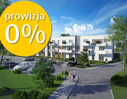 Morizon WP ogłoszenia | Mieszkanie na sprzedaż, Warszawa Białołęka, 42 m² | 8273