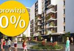 Morizon WP ogłoszenia | Mieszkanie na sprzedaż, Warszawa Ursus, 48 m² | 3478