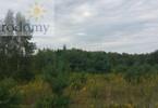 Morizon WP ogłoszenia | Działka na sprzedaż, Marylka, 15000 m² | 2786