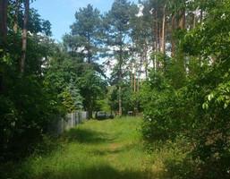 Morizon WP ogłoszenia | Działka na sprzedaż, Stefanowo Sosnowa, 2183 m² | 9214