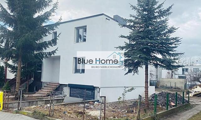 Dom na sprzedaż <span>Toruń M., Toruń, Wrzosy</span>