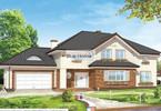 Morizon WP ogłoszenia | Dom na sprzedaż, Nowa Wieś, 450 m² | 7914