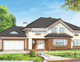 Morizon WP ogłoszenia   Dom na sprzedaż, Nowa Wieś, 450 m²   7914