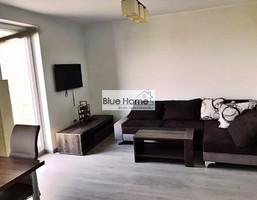 Morizon WP ogłoszenia | Mieszkanie na sprzedaż, Toruń Stawki, 66 m² | 8478