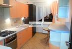 Morizon WP ogłoszenia | Mieszkanie na sprzedaż, Toruń Chełmińskie Przedmieście, 56 m² | 5088