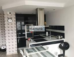 Morizon WP ogłoszenia | Mieszkanie na sprzedaż, Toruń, 78 m² | 4628