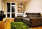 Morizon WP ogłoszenia | Mieszkanie na sprzedaż, Toruń Mokre Przedmieście, 57 m² | 5802