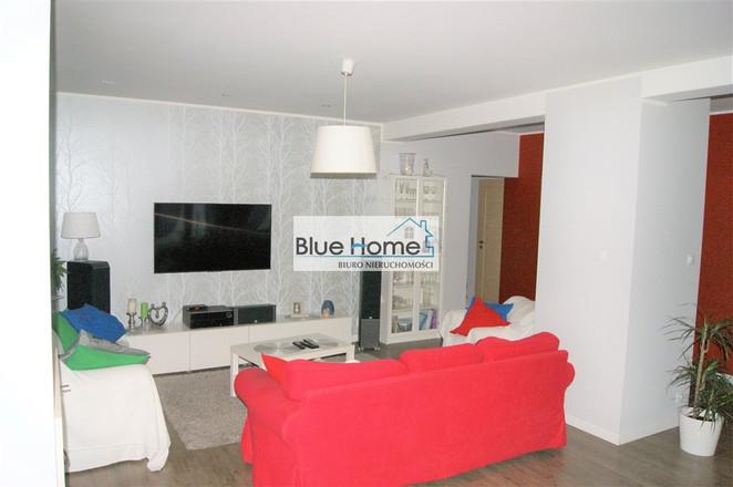 Morizon WP ogłoszenia | Dom na sprzedaż, Brzozówka, 249 m² | 1230
