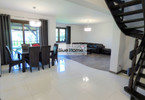 Morizon WP ogłoszenia | Dom na sprzedaż, Lulkowo, 240 m² | 6550