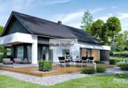 Morizon WP ogłoszenia   Dom na sprzedaż, Rozgarty, 130 m²   2104