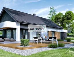 Morizon WP ogłoszenia | Dom na sprzedaż, Rozgarty, 130 m² | 2104