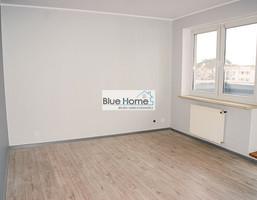 Morizon WP ogłoszenia | Mieszkanie na sprzedaż, Toruń Chełmińskie Przedmieście, 50 m² | 6000
