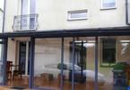 Morizon WP ogłoszenia | Dom na sprzedaż, Lelów, 203 m² | 5904