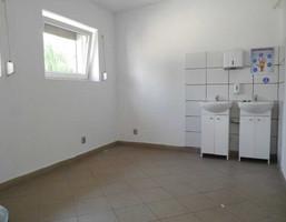 Morizon WP ogłoszenia | Lokal usługowy do wynajęcia, Sosnowiec Dańdówka, 16 m² | 6173
