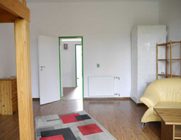 Morizon WP ogłoszenia | Pokój do wynajęcia, Sosnowiec Śródmieście, 25 m² | 0604