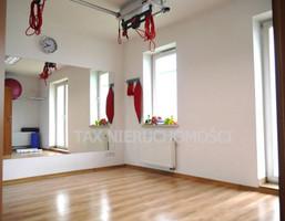 Morizon WP ogłoszenia | Mieszkanie na sprzedaż, Katowice Armii Krajowej, 89 m² | 2419