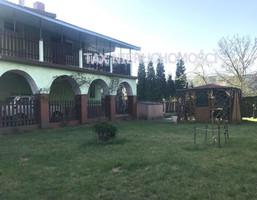 Morizon WP ogłoszenia | Dom na sprzedaż, Sosnowiec Milowice, 190 m² | 1993