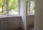 Morizon WP ogłoszenia | Mieszkanie na sprzedaż, Włocławek Starodębska, 37 m² | 7681