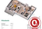 Morizon WP ogłoszenia | Mieszkanie na sprzedaż, Warszawa Grochów, 42 m² | 5157