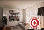 Morizon WP ogłoszenia | Mieszkanie na sprzedaż, Warszawa Odolany, 49 m² | 8331