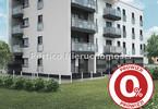 Morizon WP ogłoszenia | Mieszkanie na sprzedaż, Warszawa Gocławek, 44 m² | 8656