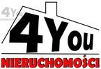 Morizon WP ogłoszenia | Działka na sprzedaż, Jezierzany, 804 m² | 5531