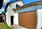 Morizon WP ogłoszenia | Dom na sprzedaż, Bolesławice, 160 m² | 0050