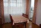 Morizon WP ogłoszenia | Mieszkanie na sprzedaż, Warszawa Saska Kępa, 48 m² | 9261