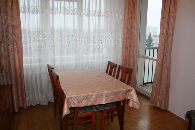 Morizon WP ogłoszenia   Mieszkanie na sprzedaż, Warszawa Saska Kępa, 48 m²   9261