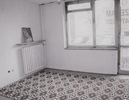 Morizon WP ogłoszenia | Kawalerka na sprzedaż, Warszawa Saska Kępa, 30 m² | 5825