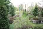 Morizon WP ogłoszenia   Mieszkanie na sprzedaż, Warszawa Bielany, 46 m²   6754