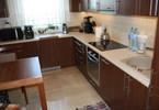 Morizon WP ogłoszenia | Mieszkanie na sprzedaż, Warszawa Tarchomin, 47 m² | 5939