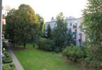 Morizon WP ogłoszenia | Mieszkanie na sprzedaż, Warszawa Słodowiec, 37 m² | 2825