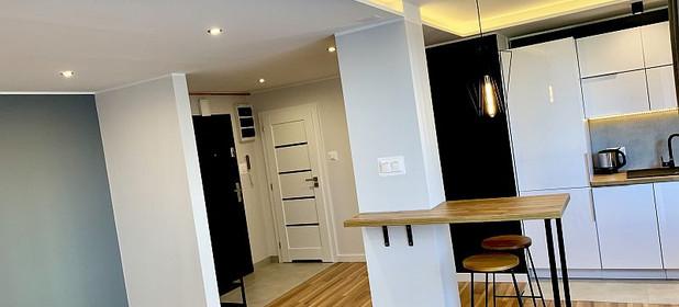 Mieszkanie do wynajęcia 47 m² Rybnik Maroko-Nowiny Floriańska - zdjęcie 3