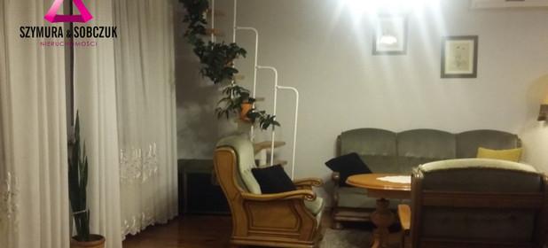 Dom na sprzedaż 180 m² Rybnik Paruszowiec-Piaski - zdjęcie 2