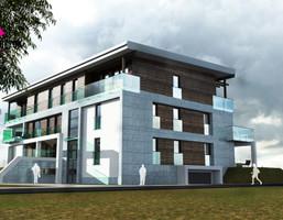 Morizon WP ogłoszenia | Mieszkanie na sprzedaż, Rybnik Ligota-Ligocka Kuźnia, 70 m² | 9081