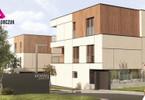 Morizon WP ogłoszenia   Mieszkanie na sprzedaż, Rybnik Zamysłów, 53 m²   4920