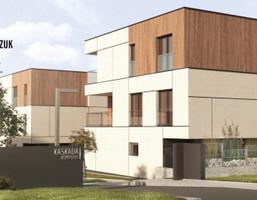 Morizon WP ogłoszenia | Mieszkanie na sprzedaż, Rybnik Zamysłów, 53 m² | 4920