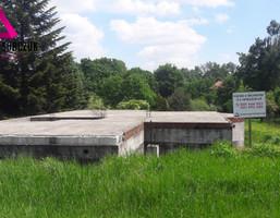 Morizon WP ogłoszenia | Dom na sprzedaż, Rybnik Popielów, 131 m² | 5157