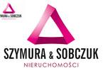Morizon WP ogłoszenia | Działka na sprzedaż, Rybnik Orzepowice, 1924 m² | 6430